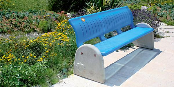 Gonfiabili giochi arredi outdoor arredo urbano e giardino for Outdoor arredo giardino