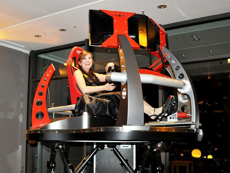 Concept-full-motion-simulator
