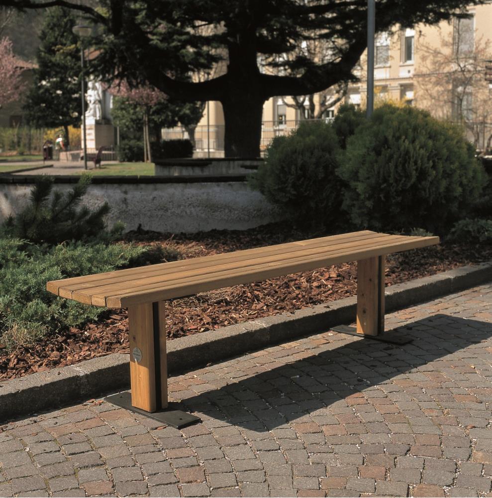 Giochi arredi outdoor arredo urbano e giardino panchine for Outdoor arredo giardino