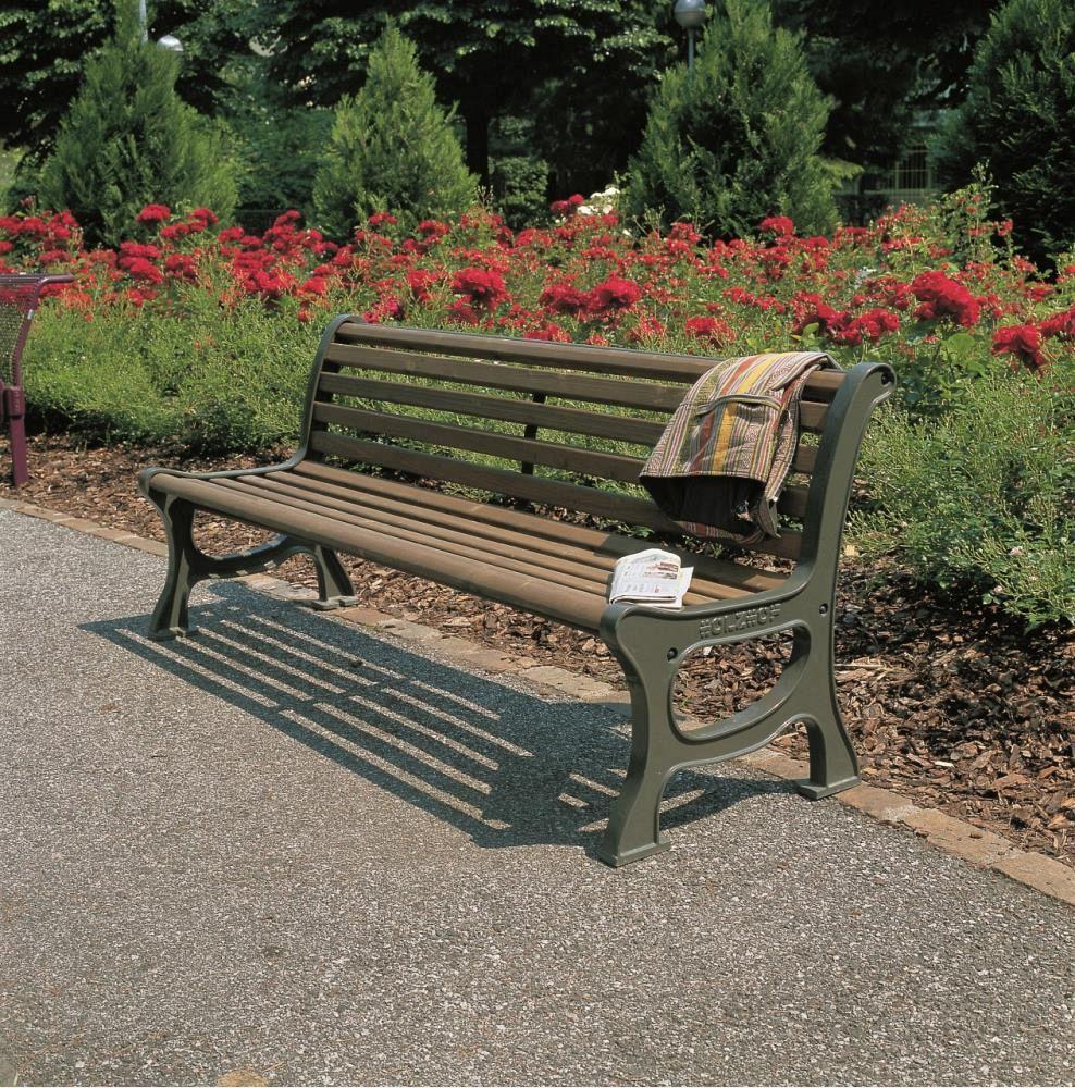 Giochi arredi outdoor arredo urbano e giardino panchine for Archi arredo roma