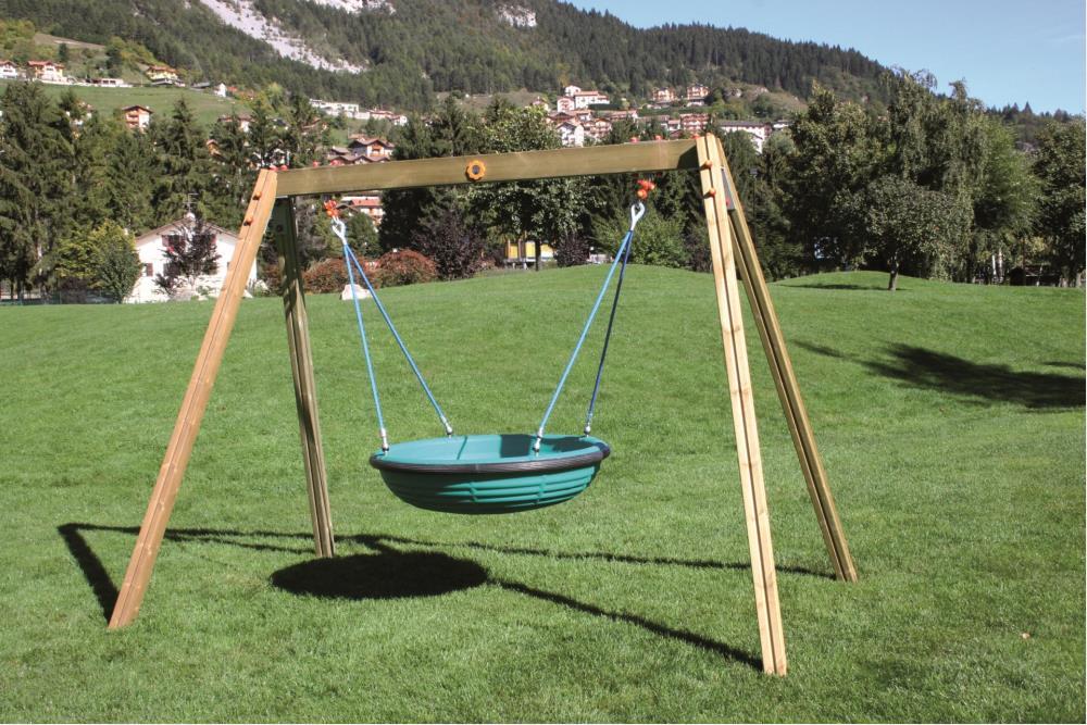 Giochi arredi outdoor giochi per parchi piccoli giochi for Arredi outdoor