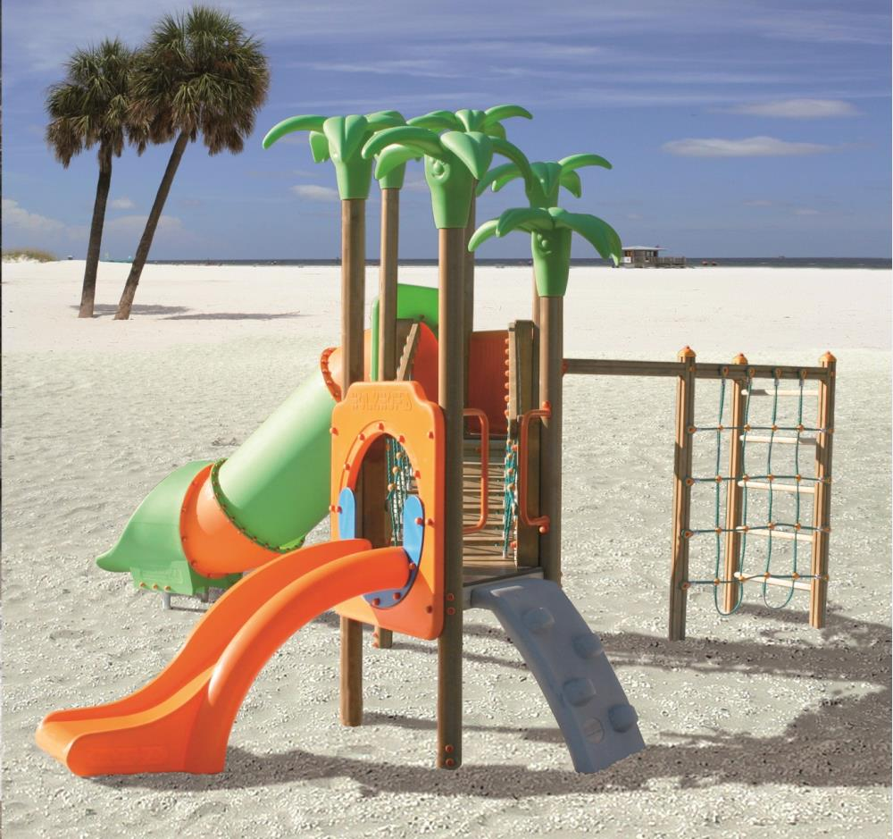 Giochi arredi outdoor giochi per parchi strutture for Arredi outdoor