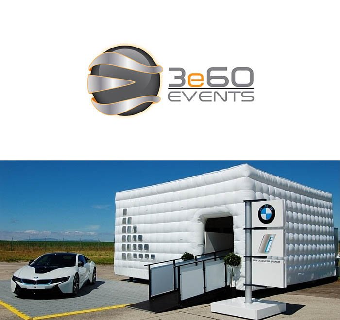 Solutions for Event Makers