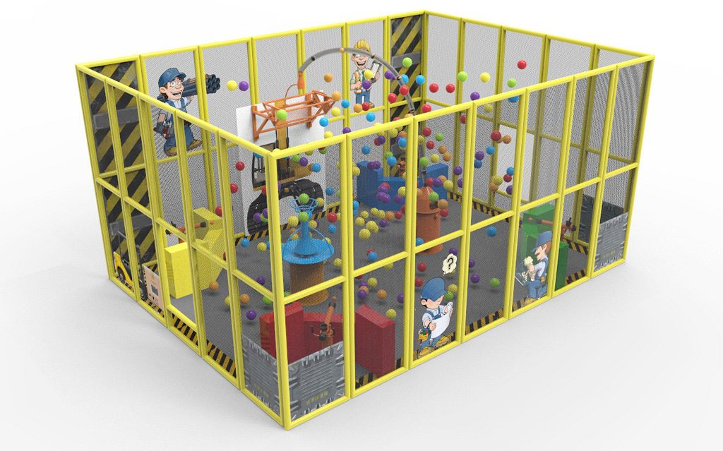 Playground, family entertainment center, fec, used playground, rental playground, kid's area, kid's corner, entertainment children, 3e60fun-games, playground equipment, indoor playground, outdoor playground, children slide, children playing