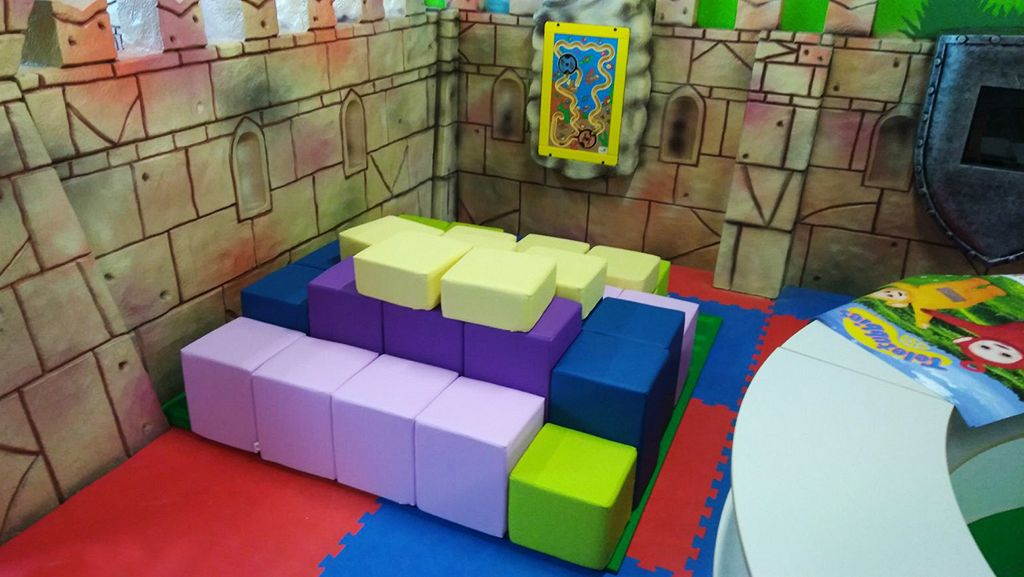 eventi, inflatables, events structures supplier